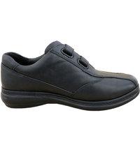 Extra Depth/Width Footwear