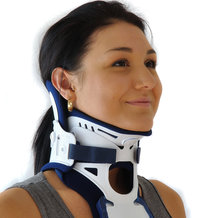 Cervical Collars for Kids