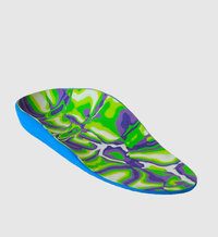 Foot Orthotics for Kids