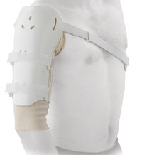 Humeral Fracture Orthoses