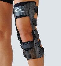 Ligament Bracing