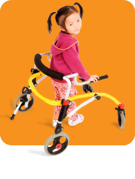 childrens-neuromuscular-rehabilition-devices